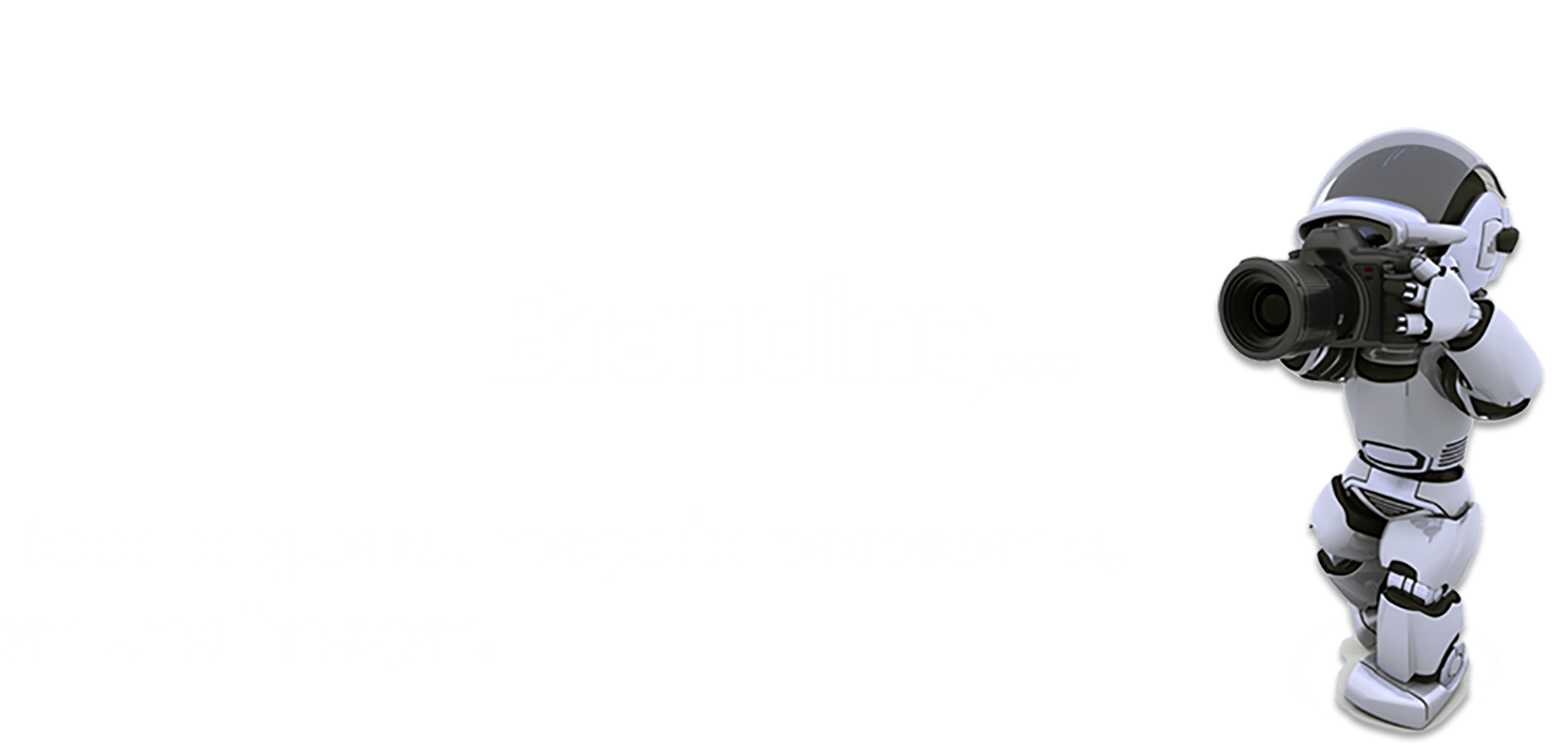 Branding - Desarrollo de Marca